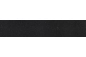 Андромеда черная