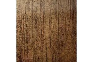 0032 luc Бронзовое дерево