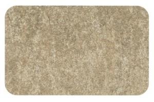 0433 mika Кремовый порфир