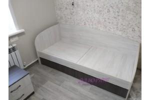 Спальня новый сезон Модель №169