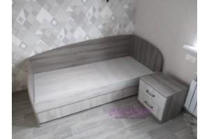 Спальня новый сезон Модель №170
