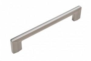 Мебельная ручка ARCADA RS285BSN/SC.4/160
