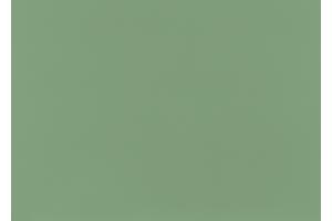 Зеленый фон