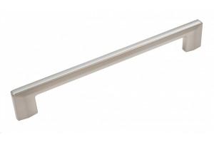 Мебельная ручка ARCADA RS285BSN/SC.4/192