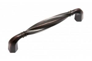 Мебельная ручка ADAGIO RS452BAC.4/128